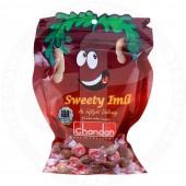 Mukhwas sweety imli 150g