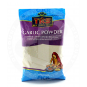 Garlic powder 100g - TRS