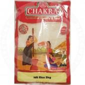 Idli rice 5kg - CHAKRA