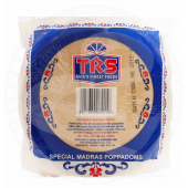 Papad madras 200g
