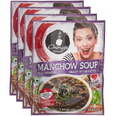 Soup Manchow 60g - Ching's