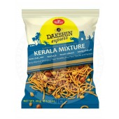 Kerala mixture 180g - HR
