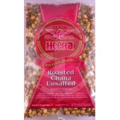 Chana roasted unsalted 300g...
