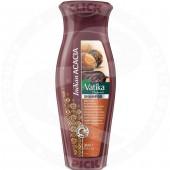 Shampoo acacia reetha 200ml