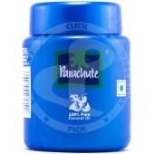Coconut oil 500ml - Parachute