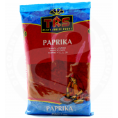 Paprika powder 400g - TRS