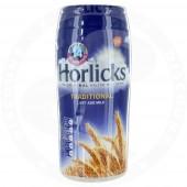Horlicks 300g