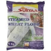 Wheat flour steamed 1kg -...