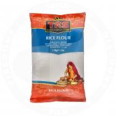 Rice flour 1.5kg - TRS