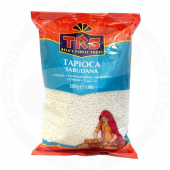 Tapioca seeds 500g