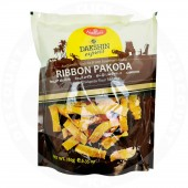 Ribbon pakoda 180g - HR