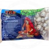 Phool makhana 50g - TRS