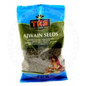 Ajwain seeds 100g - TRS