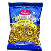 Kashmiri mix 200g - HR
