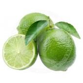Lemons green 5pces