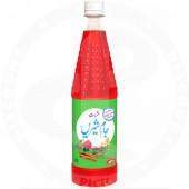 Jam-e-sherin 800ml