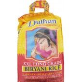 Basmati rice 4kg - Dulhan