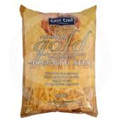 Chapatti flour Gold 5kg -...