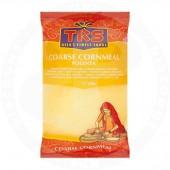 Cornmeal coarse 500g