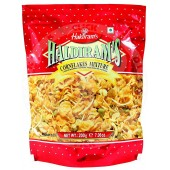Cornflake mixture 200g - HR