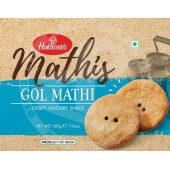 Mathi gol 200g - HR
