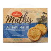 Mathi achari 200g - HR