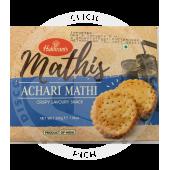 Mathi achari 200g