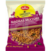Madras mixture dakshin 180g...