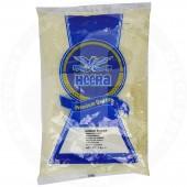 Juwar flour 1kg - Heera