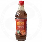 Mustard oil 1L - PARAS