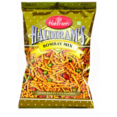 Bombay mix 200g - HR