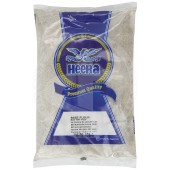 Ragi flour 1kg - HEERA