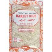 Barley 500g - LEELA