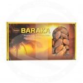 Dates 1kg - BARAKA