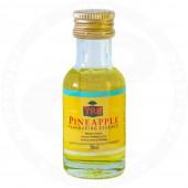 Essence pineapple 28ml - TRS