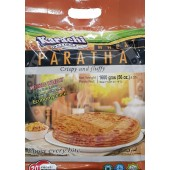 Family pack paratha whole...