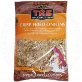 Fried onions 1kg - TRS