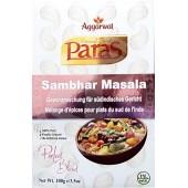 Sambhar masala 100g - PARAS