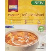 Paneer makhani (Tofu) 280g...