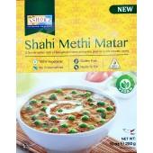 Shahi methi matar 280g -...