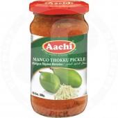 Mango thokku pickle 300g -...