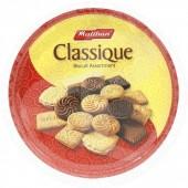 Biscuits classic assortment...
