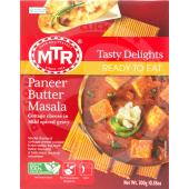 Paneer butter masala 250g -...
