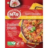 Bisibelebath RTE 300g - MTR