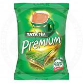 Loose tea PREMIUM 250g - TATA