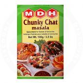 Chunky chat mas. 100g - MDH