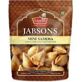 Samosa 180g - JABSON'S