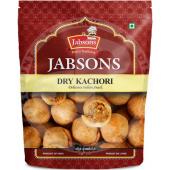 Kachori 180g - JABSON'S