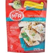 Dhokla mix 200g - MTR