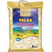 Basmati rice steamed 5kg -...